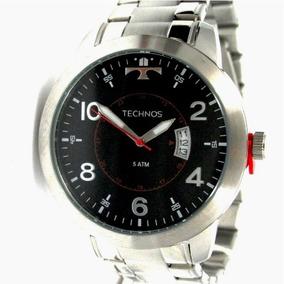 288b8a5044 Relógio Technos Masculino 2115ktm 1c - Relógios no Mercado Livre Brasil