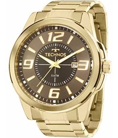 91643f821a6 Relogios Raphael Steffens Masculino - Relógios De Pulso no Mercado ...