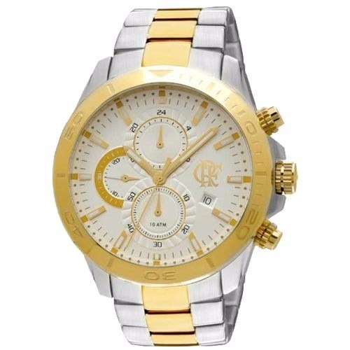 Relógio Technos Masculino Flamengo Js15am f5k Misto Oferta - R  549 ... a0604bf42d