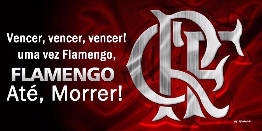 relógio technos masculino flamengo oficial flaos10aa 3p. Carregando zoom. 03f1daf2ca