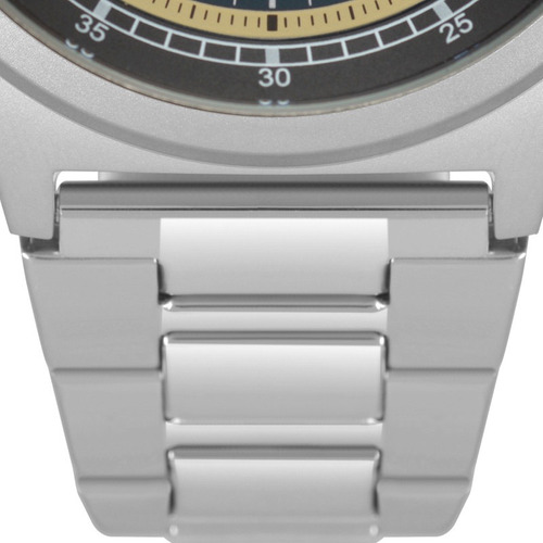 relógio technos masculino militar original nota 2115mqx/1a
