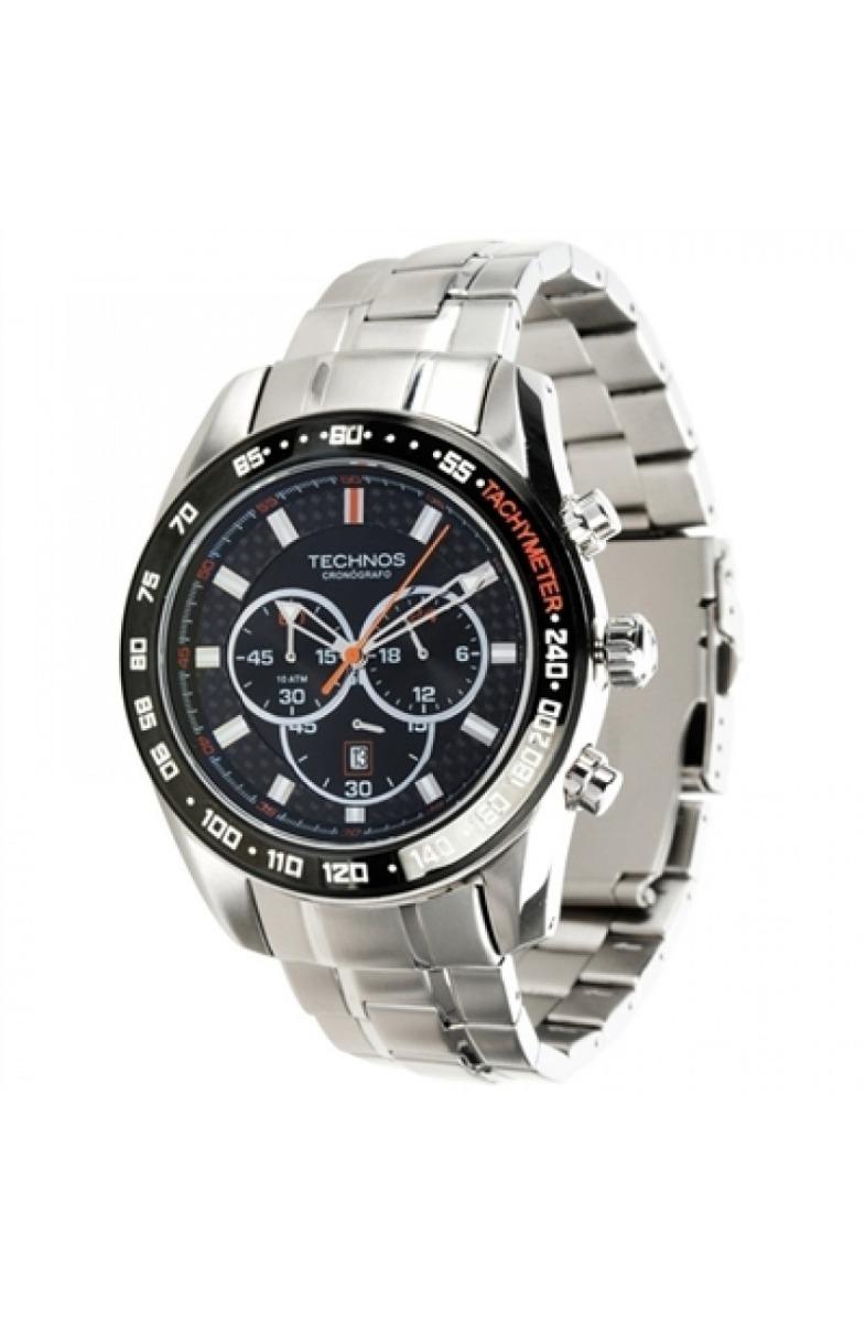 59510576696f7 relógio technos masculino performance sports os20hm 1p. Carregando zoom.