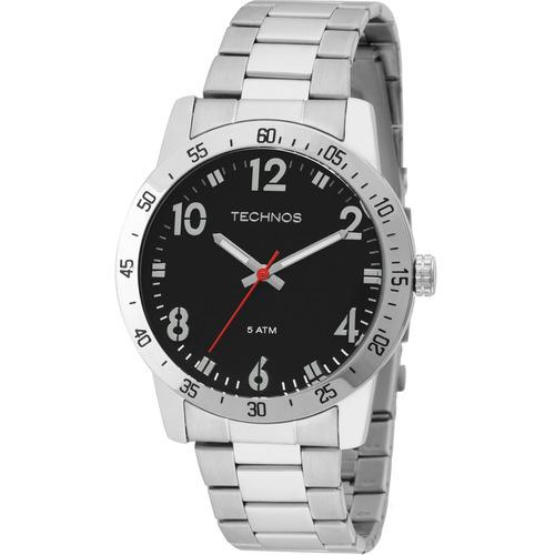 relógio technos performance military masculino 2035lws/1p
