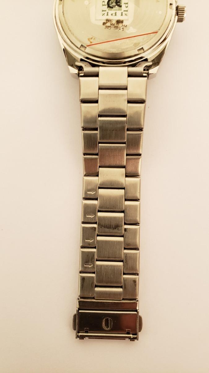 Relógio Technos Riviera - R  300,00 em Mercado Livre 3d41942059
