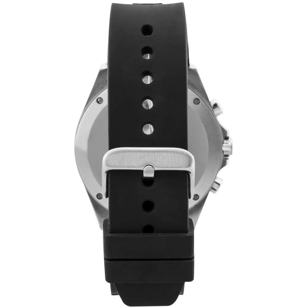 5d94094cec8 relógio technos skydriver smartwatch 12x sem juros scaa 1p. Carregando zoom.