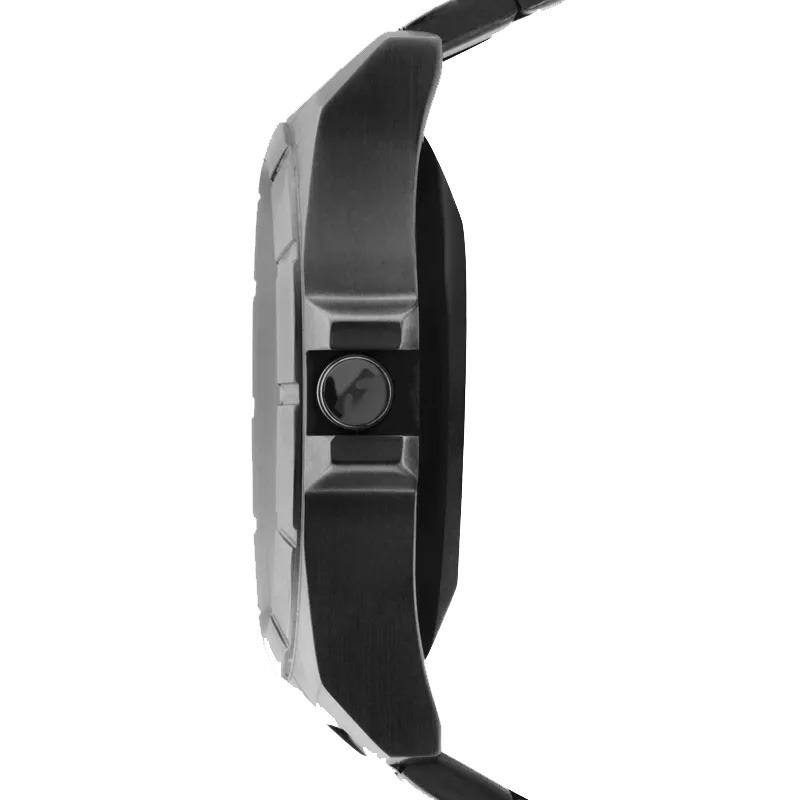 712d6f477af17 relógio technos smartwatch connect srac 4p. Carregando zoom.