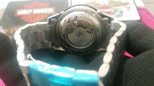 relógio tevise 1000 automático usado