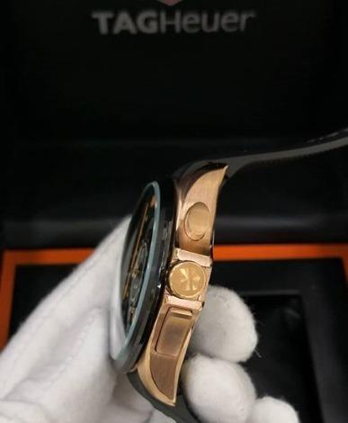 ca817aa3eaf Relógio Th Sls Mercedes Cod (013)  - R  699