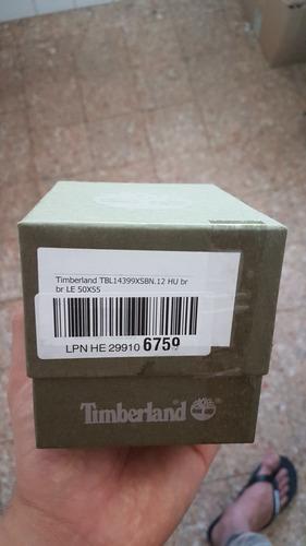 relógio timberland tbl14399xsbn12