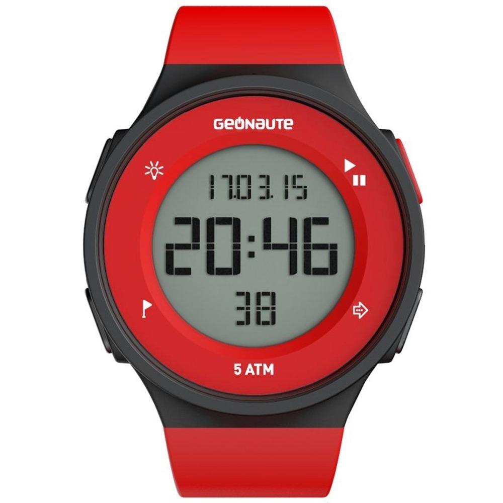 f7847a6e10f relógio timer w500 m swip. Carregando zoom.