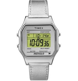 4f8382817f0f Relogios Digitais Masculinos Timex Heritage - Relógios no Mercado ...