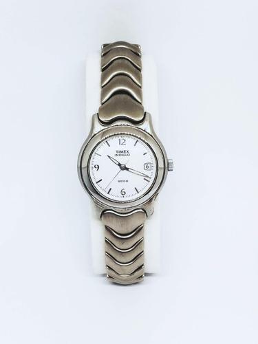 relógio timex indiglo cr1216 frete gratis