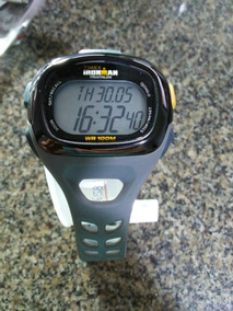 2fbd8b60b142 Relogio Timex Flix 100 Lap - Relógios no Mercado Livre Brasil