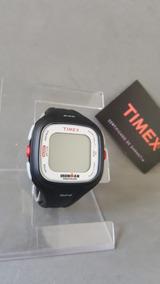 20ef41b4ef65 Relogio Timex Ironman Road Trainer - Relógios no Mercado Livre Brasil