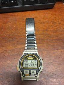 f150ca16567b Relojes Timex Ironman Triathlon Shock Solar Power - Relógios De ...