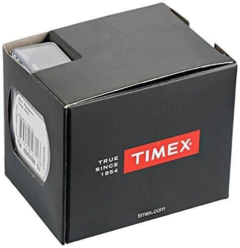 07957a45821 Relógio Timex Masc. Ironman Preto- T5k793 - Último No Brasil - R ...