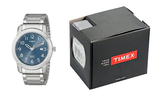 relógio timex masculino