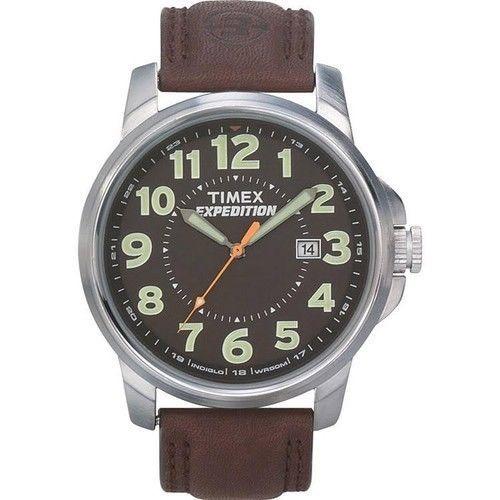 0696ec4e821 Relógio Timex Men s Expedition T44921