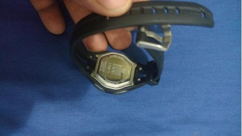 relógio timex original