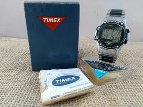 c768d244e5eb Relogios Timex Coloridos no Mercado Livre Brasil