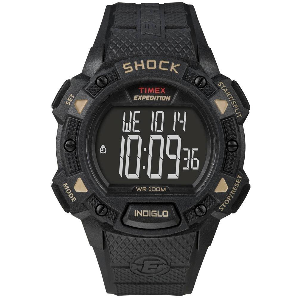 9edad886a37 Relógio Timex T49896ww tn - R  199