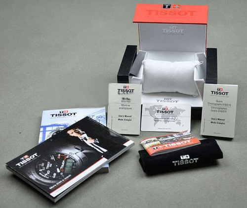 relogio tissot powermatic 80  automatico t086.407.16.051.00