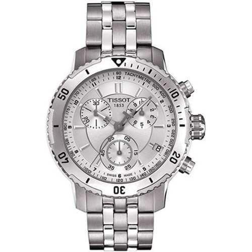 a8ea87ef0d0 Relógio Tissot Prs 200 T067.417.11.051.00 Original - R  1.379