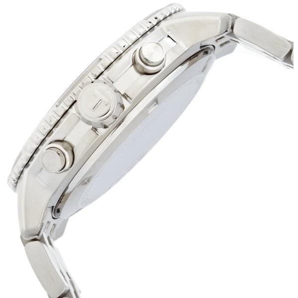 c3216083f95 Relógio Tissot Prs 200 T067.417.11.051.00 Original - R  1.378