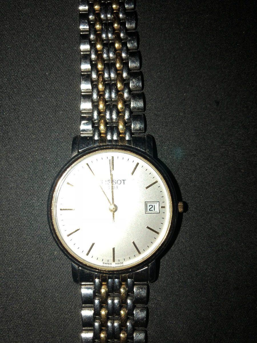 6d88449d65e relógio tissot sapphire crysta t870 970. Carregando zoom.