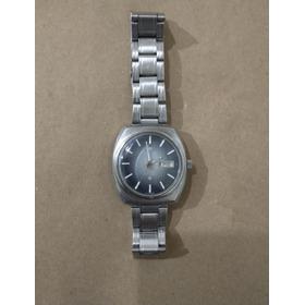 Relógio Tissot Swiss, Seaster Automatic.