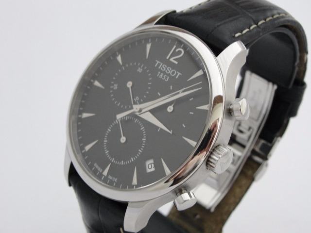 7fe816b927b Relógio Tissot T Classic Edition - Swiss Made -100% Original - R ...