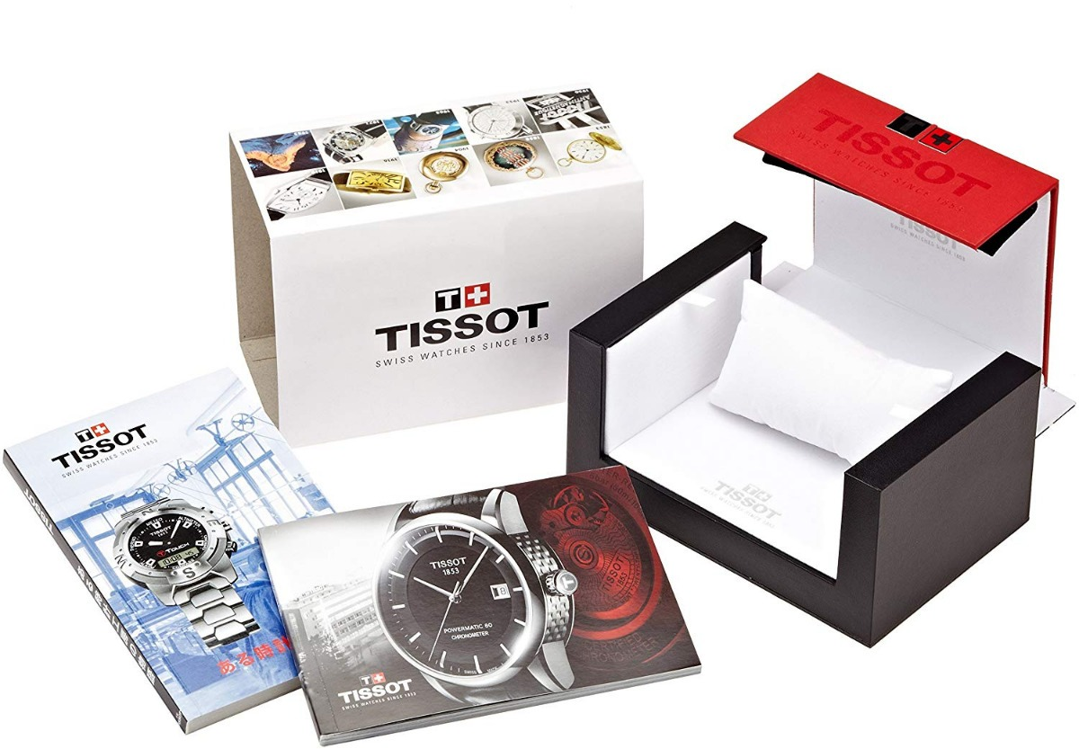 da25fbcfa4a relogio tissot t1114113744100 t-race cycling tour de france. Carregando  zoom.