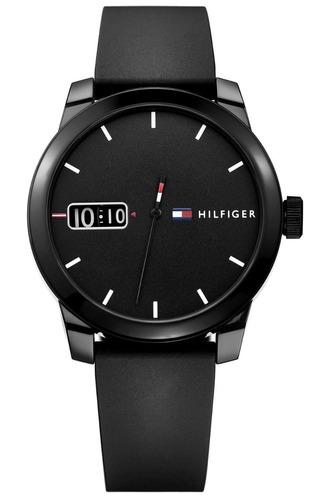 relógio tommy hilfiger 1791382
