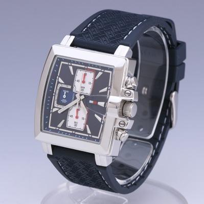 8a01991f67d relógio tommy hilfiger · tommy hilfiger relógio. Carregando zoom.