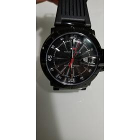 Relógio Tommy Hilfiger F90302 Original