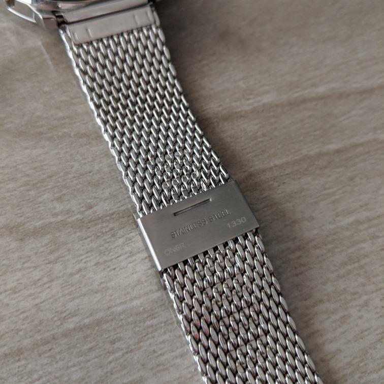 99e71fb90ee Relógio Tommy Hilfiger Masculino 1791292 - Original - R  370