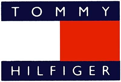 relógio tommy hilfiger th1790736 orig chron!!!