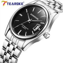 074bc693902 Relógio Top Luxo - King Nous Entrega Imediata - R  189