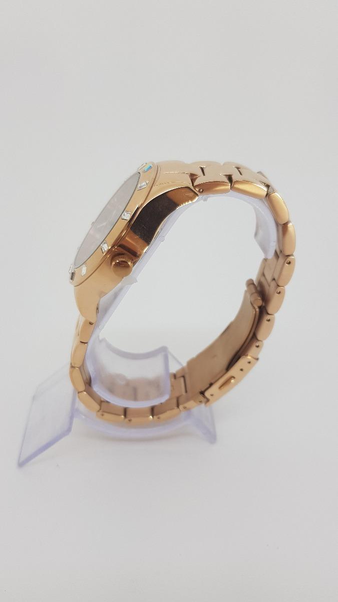 f0636d288 Relógio Triton Feminino - R$ 279,00 em Mercado Livre