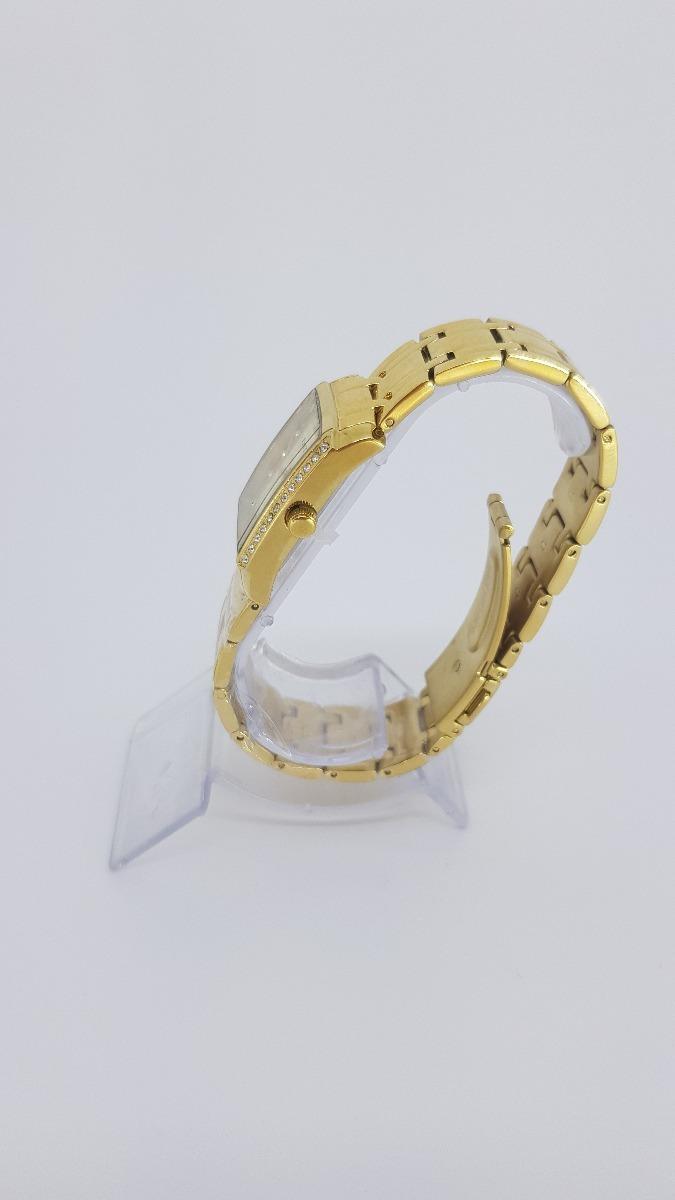 12ad83b80 Relógio Triton Feminino Mtx402 - R$ 279,00 em Mercado Livre