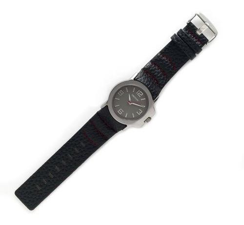 relógio triton linha urban mtx255