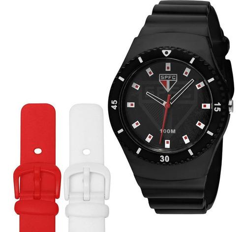 relógio troca pulseira são paulo technos