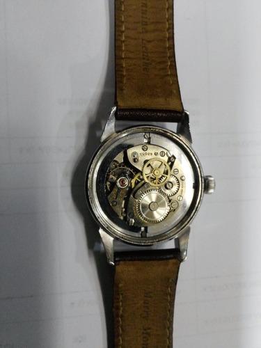 relógio tudor oyster - big rose, rolex original