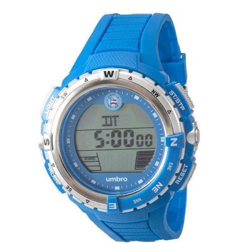 relógio umbro bahia t17-005-2