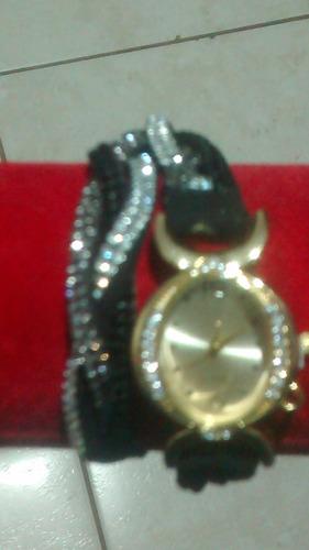 relógio unisex feminino