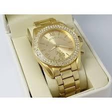 dd4d4019e4e Relógio U.s. Polo Assn. Feminino - R  236