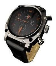 relógio  v6 gladiador