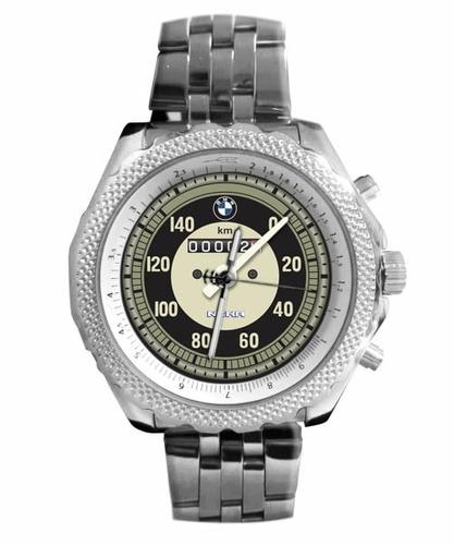 relógio velocímetro bmw 5276