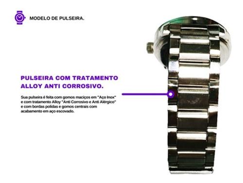 relógio velocimetro painel fusca 140km/h antigo colecionador