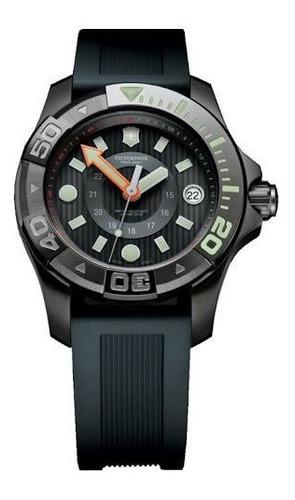relógio victorinox dive master 500 241555